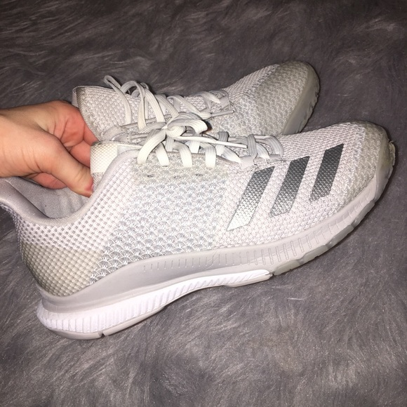 adidas Shoes | Adidas Crazyflight